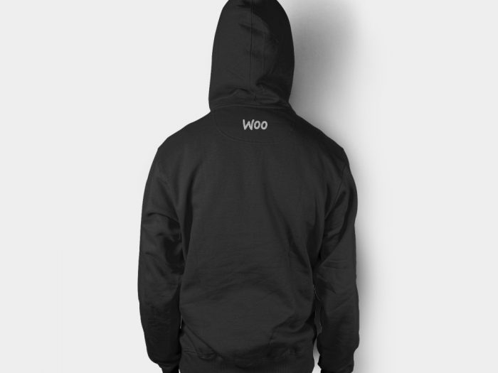 Web Pros hoodie_5_back-700x525 How We Build  Company Culture