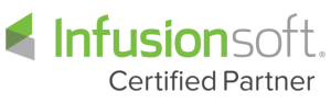 Web Pros Infusionsoft-Certified-Partner-Logo-768x240-300x94 Digital Marketing Agency
